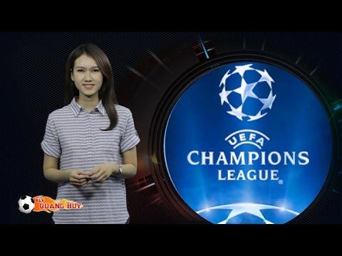 Man United và Real cùng nhận 1 điểm tại Champion League