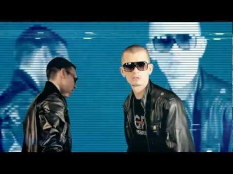 D.K. — Моя Совесть Чиста (Feat.Blaze)