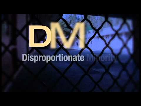 disproportionate -
