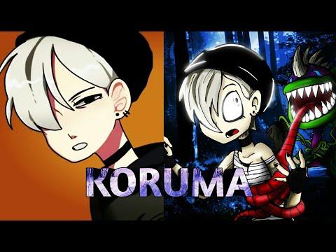 KORUMA / tribute