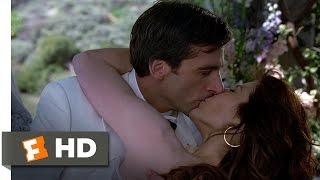 The 40 Year Old Virgin (8/8) Movie CLIP - I'm a Virgin (2005) HD