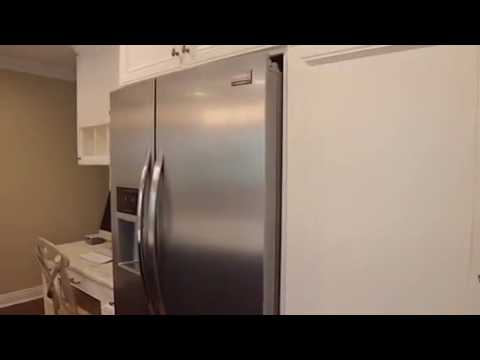 House Remodeling Services Roanoke Texas Free Estimates For Home Remodeling and Painting