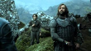 Game of Thrones Season 4: Episode #10 Preview (HBO) - YouTube