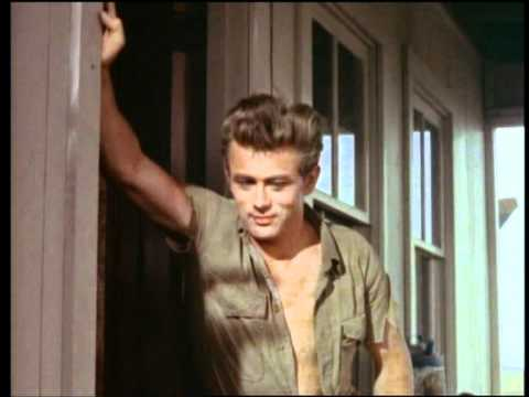 James Dean 'Forever Young' Warner Home Video Promotional1.mpg