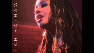 Video Angel (Live)- Lalah Hathaway MP3, 3GP, MP4, WEBM, AVI, FLV Januari 2018