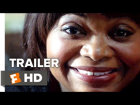 Ma Trailer #1 (2019) | Movieclips Trailers