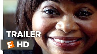 Ma Trailer #1 (2019) | Movieclips Trailers by  Movieclips Trailers