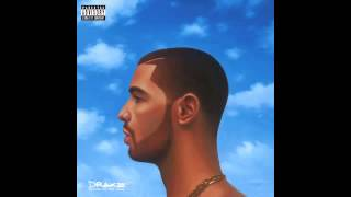 Drake - Too Much