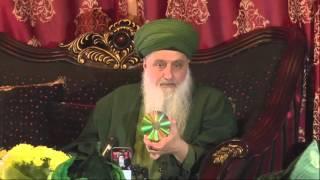 Ahad, Allah, Hu Ahadiyya Realities