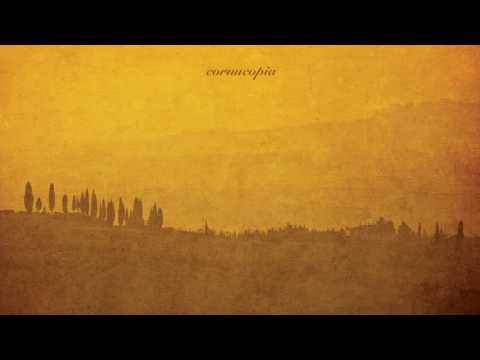 Cornucopia - Mountains of the Moon [microCastle]