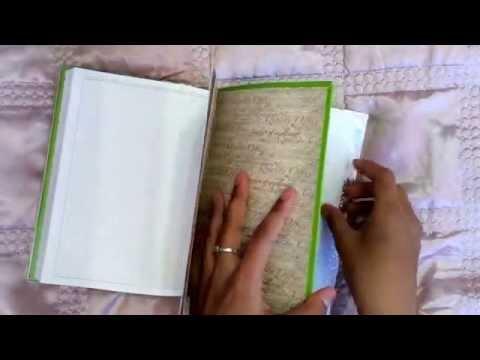 Для дома своими руками дневник 20