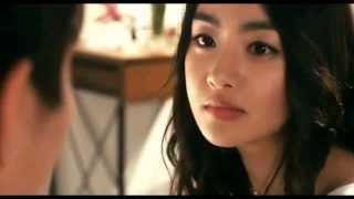 Nonton Boom 4th Period Murder Mystery Film Subtitle Indonesia Streaming Movie Download