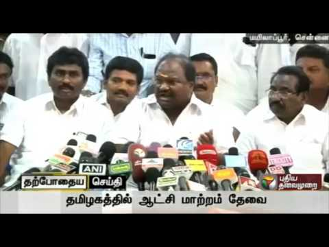 Vaiko-has-got-Rs-1500-crores-from-Jayalalithaa-accuses-DMDK-dissident-MLA-Chandrakumar