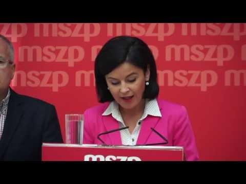 A Fidesz okozott válságot az oktatásban