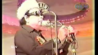 Video MGR Rare Speech | M.G.R Stage Speech Original Voice MP3, 3GP, MP4, WEBM, AVI, FLV Desember 2018