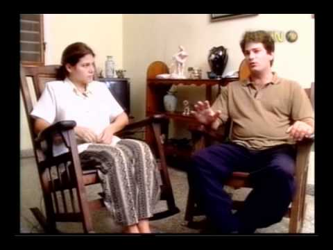 Matrimonio y Familia Cristiana - Testimonio desde Cuba