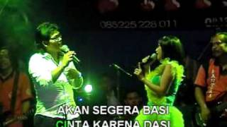 Download Lagu dasi dan gincu.DAT Mp3
