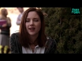 Chasing Life 2.03 (Clip 1)
