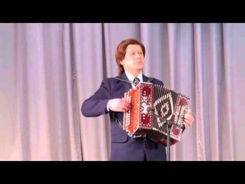 Татарские Плясовые Мелодии
