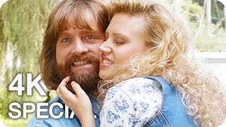 MASTERMINDS Clips & Trailer 2016 Zach Galifianakis Movie