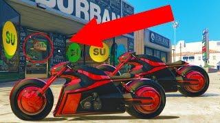 GTA 5 Online - CAR SWITCH TROLLING!   CLONING VEHICLES! (GTA V Online)