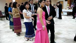 Nonton Lao Wedding Dance Film Subtitle Indonesia Streaming Movie Download