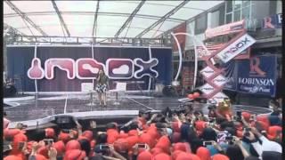Video Prilly Latuconsina -  Sahabat Hidup (Inbox Spesial Aliando) MP3, 3GP, MP4, WEBM, AVI, FLV Juni 2019