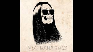 Far East Movement - Love Me (Ac Slater & ETC ETC Remix) videoklipp