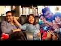 Download Video LOVE vs LUST defined in Selvaraghavan's style : Valentine's Day Spl Interview   Gitanjali