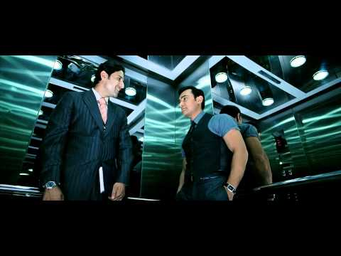 Video Ghajini Full Movie 720p with English Subtitle download in MP3, 3GP, MP4, WEBM, AVI, FLV January 2017