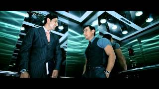 Nonton Ghajini Full Movie 720p With English Subtitle Film Subtitle Indonesia Streaming Movie Download