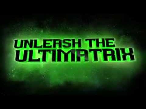 ben 10 ultimate alien cosmic destruction xbox 360 four arms