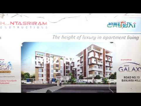 , Gruhapravesham by India property Hyderabad