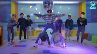 Video best stray kids moments don't fight me on this MP3, 3GP, MP4, WEBM, AVI, FLV Februari 2019