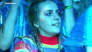 The Chainsmokers @ Creamfields UK 2018