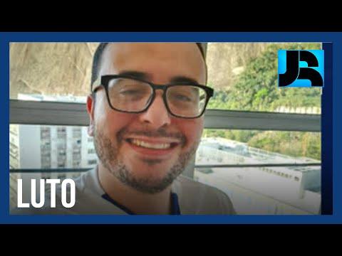 Voluntário brasileiro dos testes da vacina de Oxford morre de covid-19