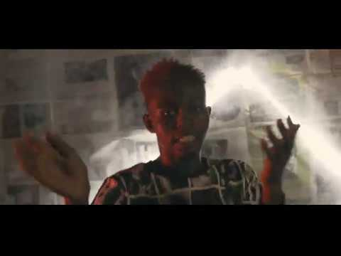 Kweku Flick - Money (Official Video)