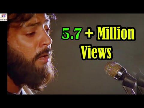 Video காதல் சோக மழை-Kathal Soga Mazhai-Super Hit Love  Tamil Kathal Sad H D Video Song download in MP3, 3GP, MP4, WEBM, AVI, FLV January 2017