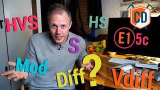 What Do English TRAD Grades EVEN Mean?| Climbing Daily Ep.1635 by EpicTV Climbing Daily
