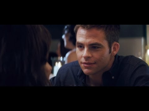 Jack Ryan: Operación Sombra - International Trailer?>