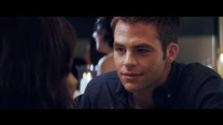 Nonton Jack Ryan  Shadow Recruit   Official Trailer  International English  Film Subtitle Indonesia Streaming Movie Download
