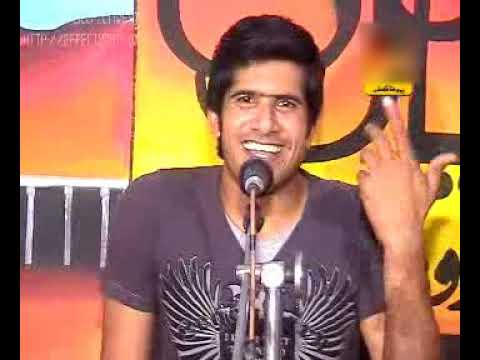 Saraiki Mushaira  Host  !!! Yasir Abbas Malangi !!! Poet dr Basheer faiz vs Menal naem majoka 2