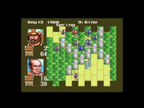 nobunaga's ambition nes download