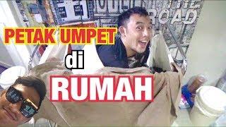 Video PETAK UMPET di RUMAH !! 家でかくれんぼしてみた !! MP3, 3GP, MP4, WEBM, AVI, FLV November 2018