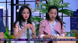 Video Kejadian Tak Terduga Hesti Saat Jadi Host Pagi Pagi MP3, 3GP, MP4, WEBM, AVI, FLV Juli 2018