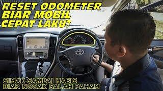 Download Video Cara Mengetahui Odometer Diputar | Menghindari Mobil KM Tinggi? Bagaimana Kalau Odometer Direset? MP3 3GP MP4