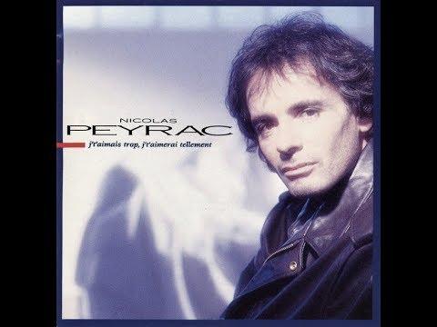 Nicolas Peyrac  \