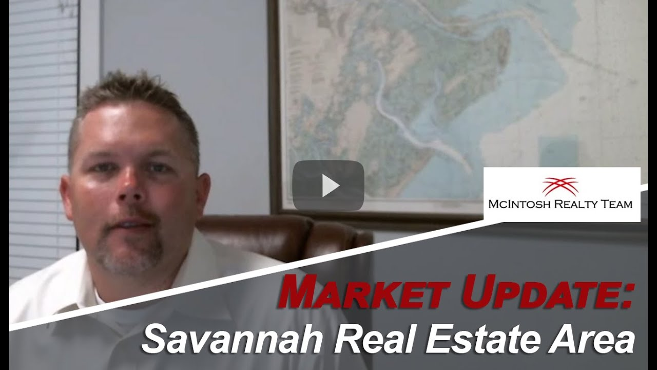 What You Can Expect from the Savannah Marketplace