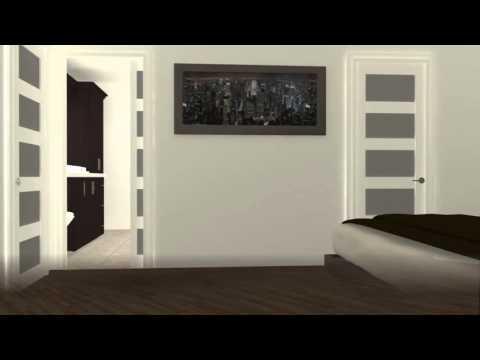 Kijiji lanaudiere meubles
