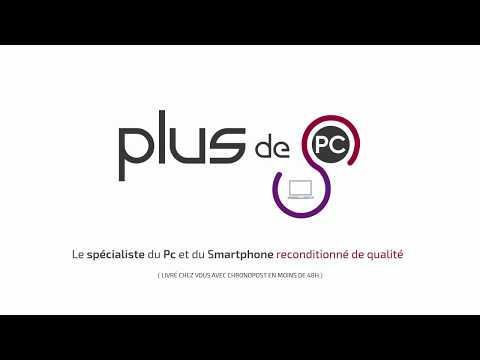 Video Plusdepc.com